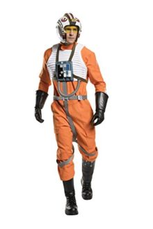 Rubies-Mens-Classic-Star-Wars-Grand-Heritage-X-Wing-Fighter-Costume-0