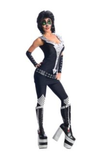 Secret-Wishes-Kiss-Collection-Catman-Costume-0