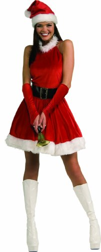 Secret-Wishes-Santas-Inspiration-Costume-0