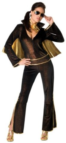 Secret-Wishes-Womens-Elvis-Sexy-Costume-Jumpsuit-0