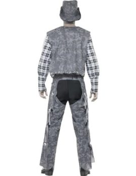 Smiffys-Mens-Ghost-Town-Cowboy-Costume-0-1