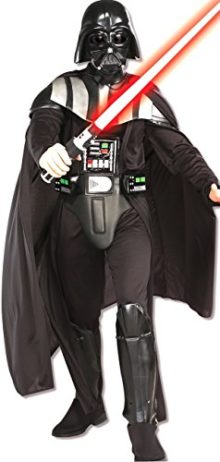 Star-Wars-Darth-Vader-Deluxe-Adult-Costume-0