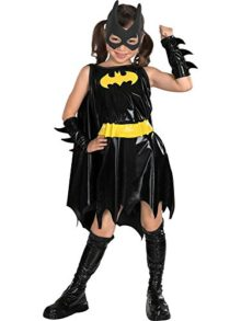 Super-DC-Heroes-Batgirl-Childs-Costume-0