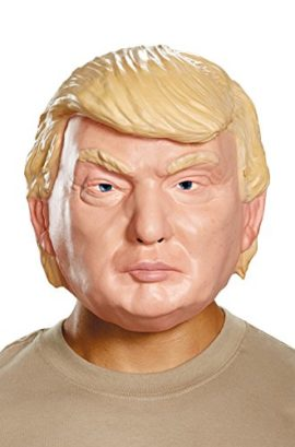 The-Candidate-Vacuform-Election-Half-Mask-0