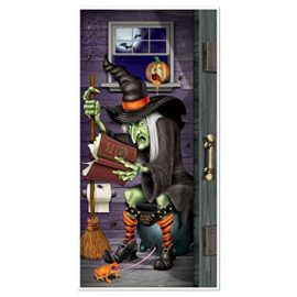 Witch-Restroom-Door-Cover-Party-Accessory-1-count-1Pkg-0