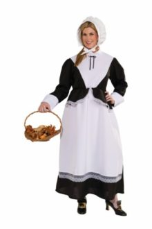 Womens-Plymouth-Pilgrim-Costume-0