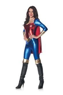 Womens-Superhero-Costume-Super-0