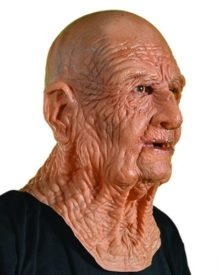 Zagone-Studios-Mens-Supersoft-Doa-Mask-0