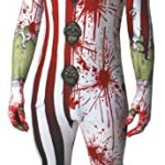 Zombie-Clown-Jaw-Dropper-Morphsuit-Adult-Costume-0-1