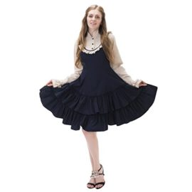 1791s-lady-Long-Sleeves-Gothic-Lolita-Dresss-NQLLT0002-0-0