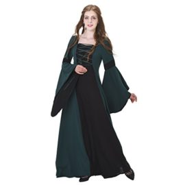 1791s-lady-Medieval-Renaissance-Princess-Hooded-Gown-Dress-NQ0022-0