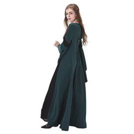 1791s-lady-Medieval-Renaissance-Princess-Hooded-Gown-Dress-NQ0022-0-4