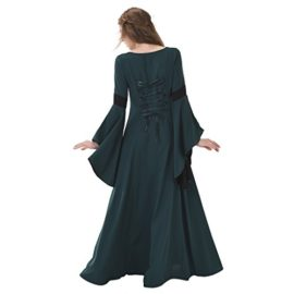 1791s-lady-Medieval-Renaissance-Princess-Hooded-Gown-Dress-NQ0022-0-5