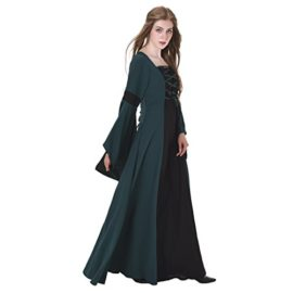 1791s-lady-Medieval-Renaissance-Princess-Hooded-Gown-Dress-NQ0022-0-6