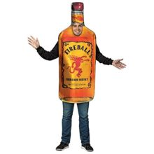 Adult-Fireball-Bottle-Costume-0