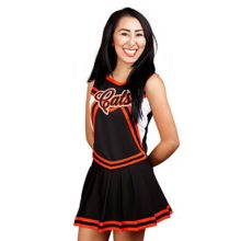 Adult-Miss-Kitty-Cheerleader-Halloween-Costume-0