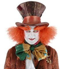 Alice-In-Wonderland-Movie-Mad-Hatter-Hat-with-Hair-Adult-0