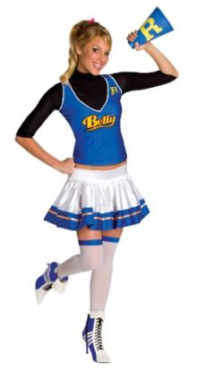 Archie-Comics-Secret-Wishes-Adult-Betty-Costume-0