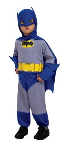 Batman-The-Brave-And-The-Bold-Jumpsuit-Batman-Costume-0