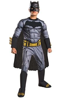 Batman-V-Superman-Dawn-Of-Justice-Batman-Deluxe-Costume-for-Kids-0