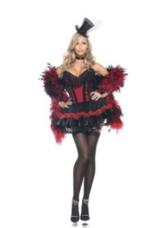 Be-Wicked-Speak-Easy-Saloon-Girl-Costume-0