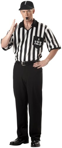 California-Costumes-Mens-Adult-Referee-Shirt-Costume-0