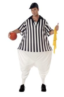 California-Costumes-Mens-Referee-Costume-0