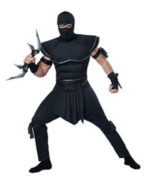 California-Costumes-Stealth-Ninja-Adult-Costume-0