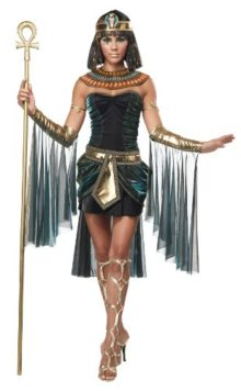California-Costumes-Womens-Egyptian-Goddess-Costume-0