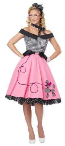 California-Costumes-Womens-Nifty-50s-Adult-0