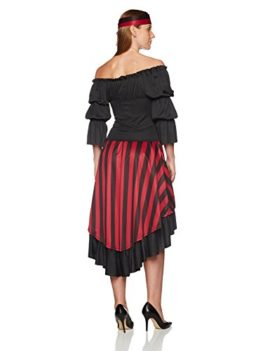 California-Costumes-Womens-Plus-Size-Pirate-Wench-Costume-0-0