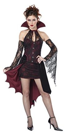 California-Costumes-Womens-Vampire-Vixen-Costume-0