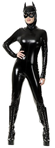 Charades-Cat-Suit-Adult-Costume-0