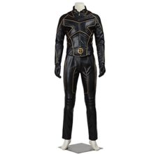 CosplayDiy-Mens-Costume-Outfit-for-X-Men-Origins-Wolverine-Logan-Cosplay-0