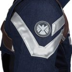 CosplayDiy-Mens-Costume-for-Captain-America-2-The-Winter-Soldier-Cosplay-0-1