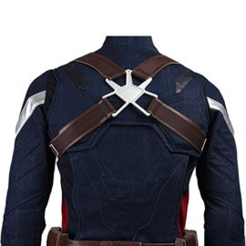 CosplayDiy-Mens-Costume-for-Captain-America-2-The-Winter-Soldier-Cosplay-0-2
