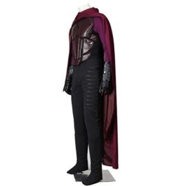 CosplayDiy-Mens-Costume-for-X-Men-Origins-2-Days-of-Future-Past-Magneto-0-0