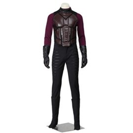 CosplayDiy-Mens-Costume-for-X-Men-Origins-2-Days-of-Future-Past-Magneto-0-2