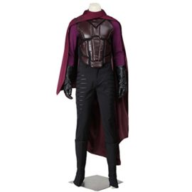 CosplayDiy-Mens-Costume-for-X-Men-Origins-2-Days-of-Future-Past-Magneto-0
