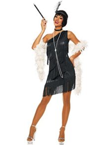 Costume-Culture-Womens-Dazzling-Flapper-Costume-0