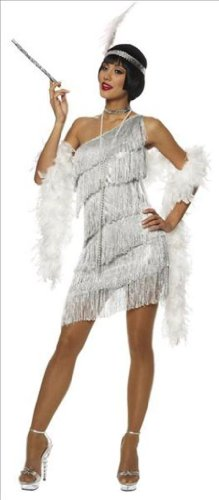 Dazzling-Silver-Flapper-Adult-Costume-0