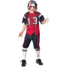 Dead-Zone-Football-Zombie-Kids-Costume-0