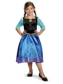 Disguise-Anna-Classic-Costume-0