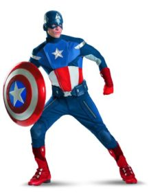 Disguise-Captain-America-Avengers-Theatrical-Adult-Costume-0