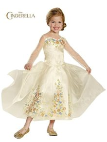 Disguise-Cinderella-Movie-Wedding-Dress-Deluxe-Costume-0