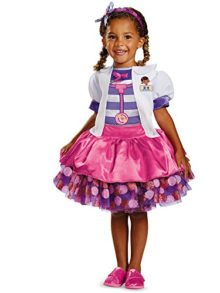 Disguise-Disney-Doc-Mcstuffins-Tutu-Deluxe-Toddler-Costume-0