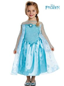 Disguise-Elsa-Toddler-Classic-Costume-0