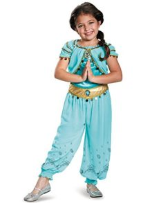 Disguise-Jasmine-Prestige-Disney-Princess-Aladdin-Costume-0