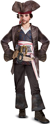Disguise-POTC5-Captain-Jack-Sparrow-Deluxe-Costume-0