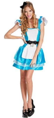 Disney Costumes for Women